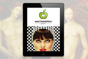 Агенція «One2Remember»